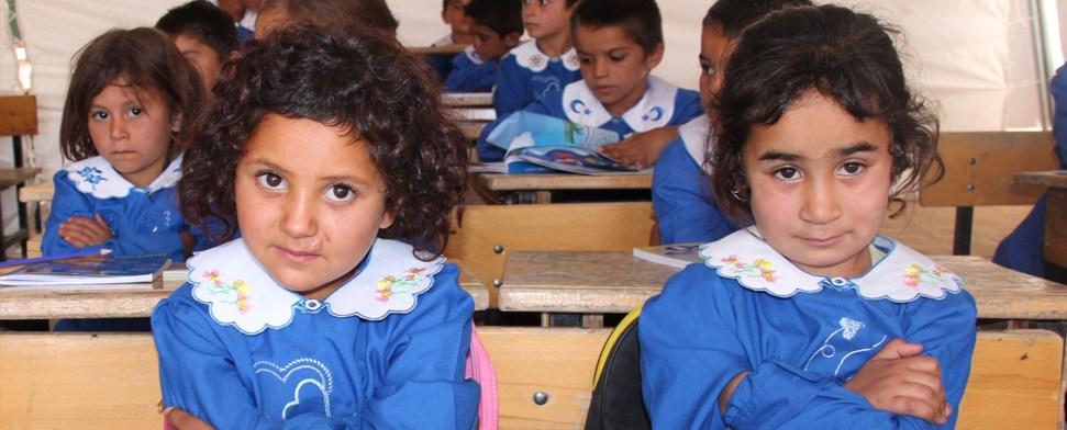 Bildungsreform in der Türkei auf dem Prüfstand
