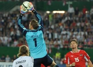 Engländer nach 1:1 gefrustet - Soldado rettet Spaniens Serie