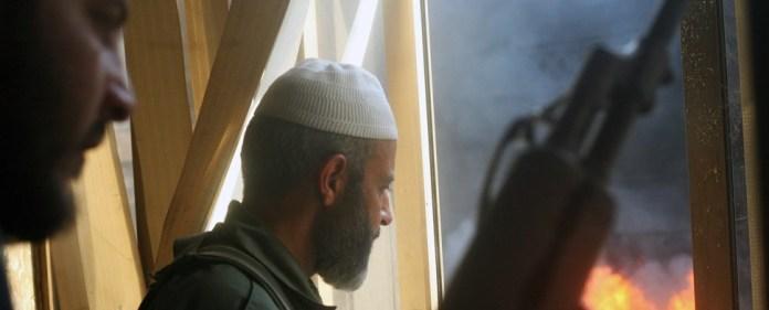 FSA droht Ausweitung der Kämpfe nach Beirut an