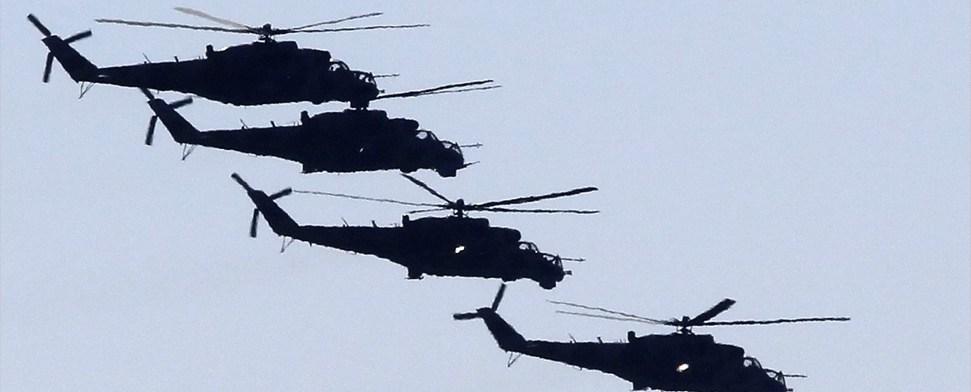 Der Bündnisfall im NATO-Statut