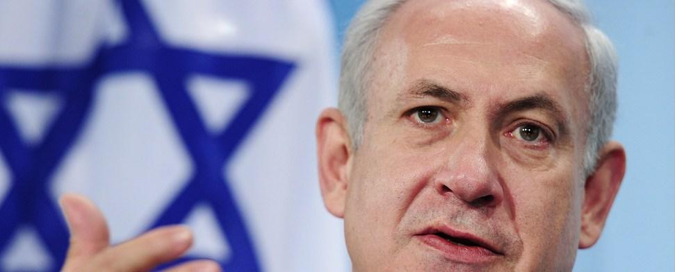 Netanjahu kündigt Neuwahlen an