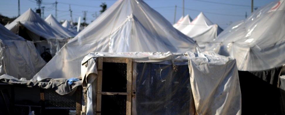 Türkei möchte Sicherheitszone – USA fordern Hilfe