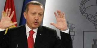 Was, wenn Erdoğan Staatspräsident wird?