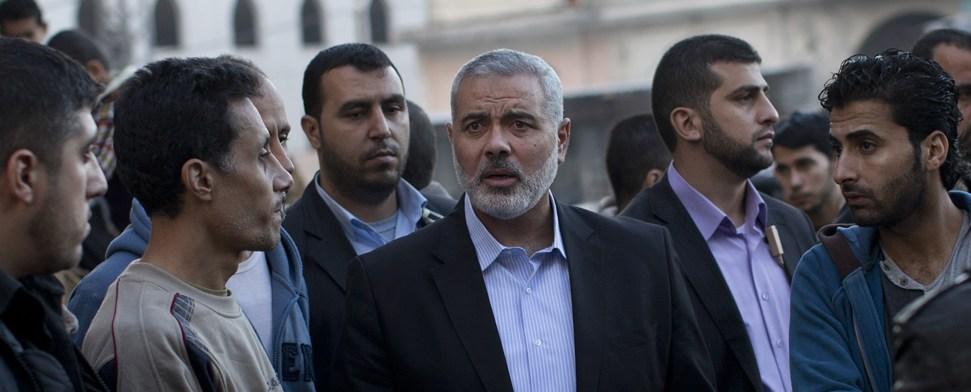 Hamas erlässt Fatwa zur Einhaltung der Waffenruhe