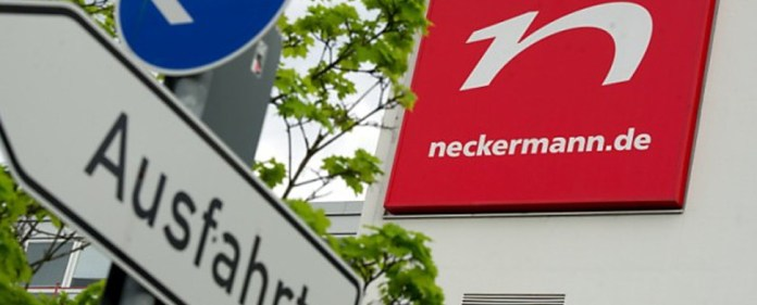 """Aufatmen bei Ex-""""Neckermann""""-Beschäftigten in Istanbul"""
