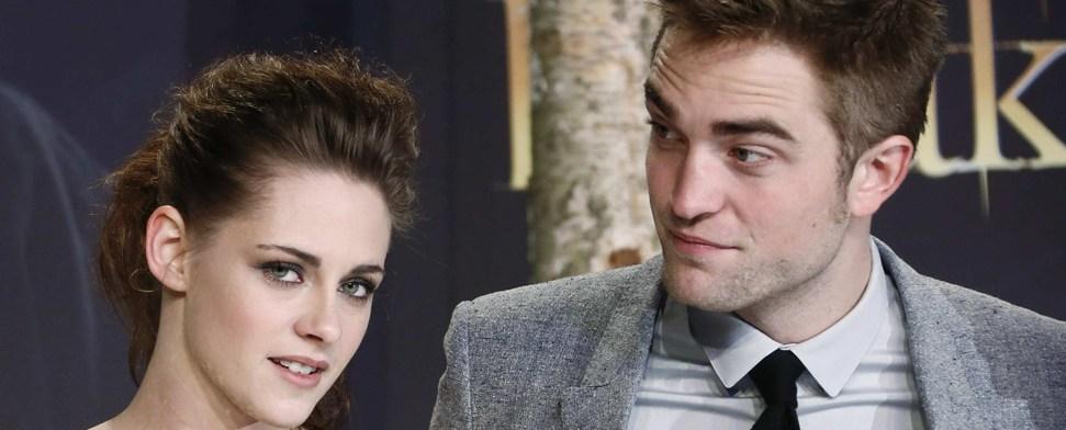 """Breaking Dawn – Teil 2"" lässt ""Twilight""-Fans zum letzten Mal frohlocken"