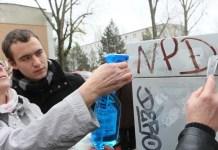 Rechtsextreme Wutbürger im Mantel liberaler Eurokritik?