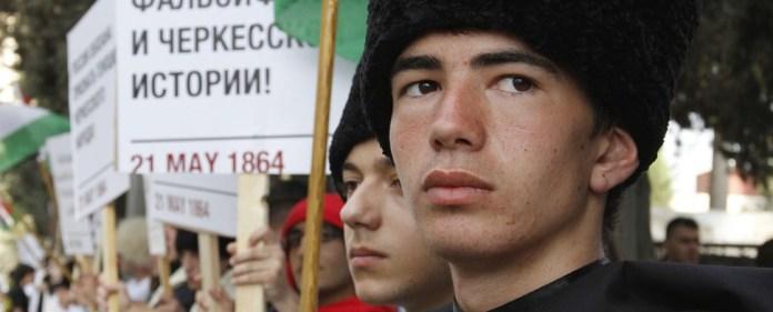 Obamas zweite Amtszeit: Was bedeutet dies für den Kaukasus?