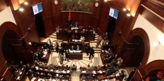 Ägypten: Mehrheit stimmt für islamisch-geprägte Verfassung