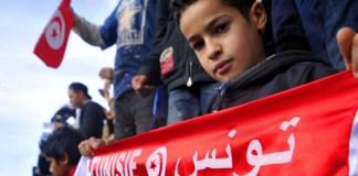 Zwei Jahre Arabischer Frühling, aber in Syrien ist noch Winter