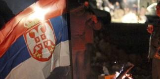 Kosovo: Serben streben Staat im Staate an