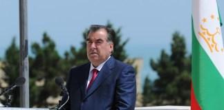 Tadschikistan schließt 130 Internetseiten