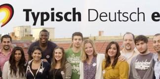 """""""Wir lehnen 'Integration' ab!"""""""