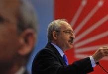 CHP-Abgeordnete: Kurdische mit der türkischen Nation nicht gleichwertig