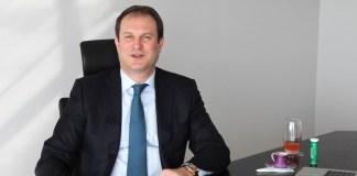 """""""Frankfurter Rundschau"""": Türkischer Verleger Akbay plant Übernahme"""