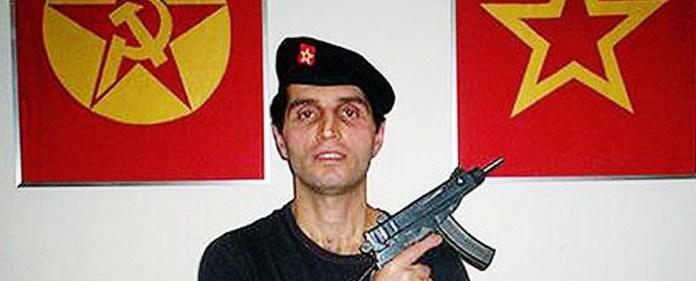 DHKP-C-Attentäter reiste illegal aus Deutschland ein