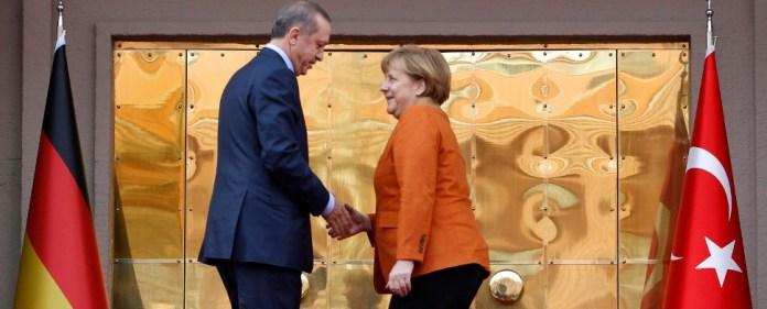 Warum Merkel doch Recht behalten wird
