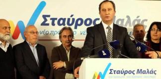 Zypern: Entscheidung erst in Stichwahl am 24.02.
