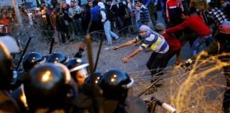 Ägypten kommt nicht zur Ruhe: Sperre für YouTube steht bevor