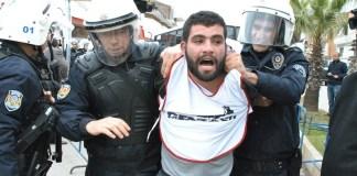 Türkei: 167 mutmaßliche DHKP-C-Mitglieder bei Großrazzia festgenommen