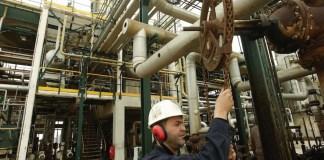 Türkische Unternehmen bauen Libyen wieder auf