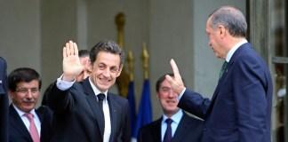 Mali: Spiel der vergebenen Chancen zwischen Paris und Ankara
