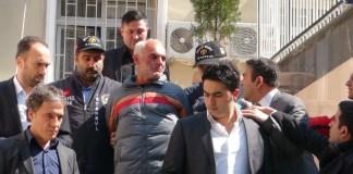 Türkei: Polizei fasst Hauptverdächtigen im Fall der ermordeten Sarai Sierra