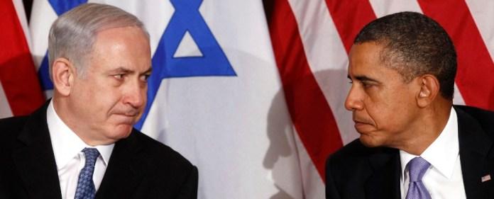 Nahostkonflikt: Obamas Besuch löst Sorgen in Israel aus