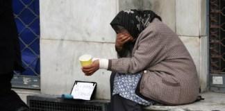 Folgen der ungerechten Wohlstandsverteilung auf unsere Gesellschaft