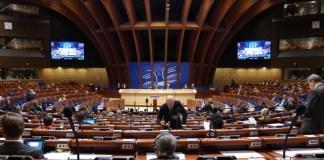 Europarat überrascht: PKK ist keine Terrororganisation mehr