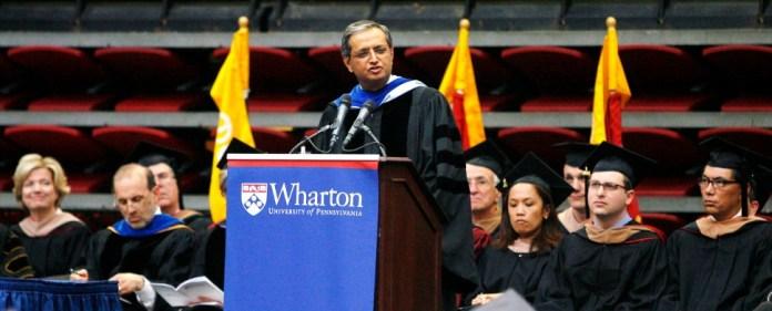 Führungsnachwuchs: Der MBA steht unter Zugzwang