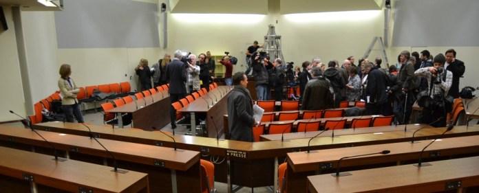 OLG München: Akkreditierungsverfahren 2.0