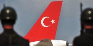 Zentralasien: Die große diplomatische Chance für die Türkei