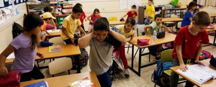 Islam und Christentum – Begegnung und Alltag in der Schule