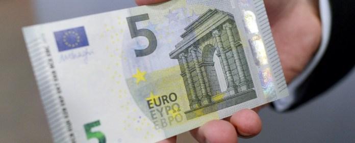 Kommen die Maßnahmen der EZB wirklich allen Banken zu Gute?