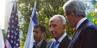 Kerry kritisiert Waffenlieferungen aus Russland und Iran