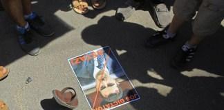 Syrer erhält Rückert Preis
