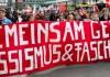 Wie der Rassismus Deutschlands Zukunft gefährdet