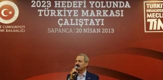 Höhenflug der Istanbuler Börse – aber gedrosseltes Wirtschaftswachstum