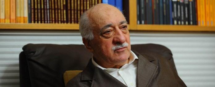 Warum ist Fethullah Gülen so einflussreich?