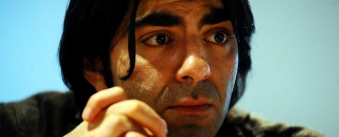 "Fatih Akın: ""Stoppen Sie diesen Irsinn"""