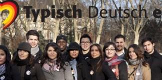 Şöyle Böyle – eine Liebesgeschichte in Berlin