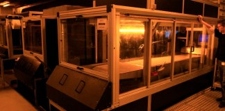 3D-Drucker: Künstliches Hüftgelenk zum Selbermachen?