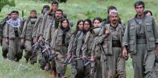 Die PKK rekrutiert Jugendliche. Dabei nutzt sie eine perfide Langzeitstrategie. Im Visier der Terrorgruppe: kurdische Familien und religiöse Werte.