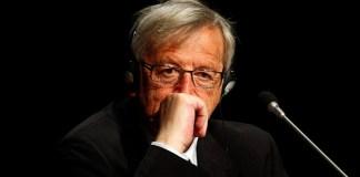 Geheimdienst-Affäre: Regierung in Luxemburg zerbrochen