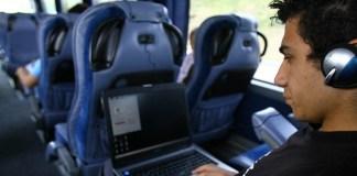 Türken hören mehr Musik als Nachrichten
