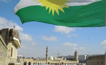 Wie die Türkei der kurdischen Autonomie auf die Sprünge half