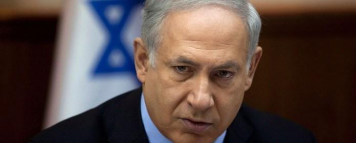 Netanjahu: Traut dem iranischen Präsidenten nicht!