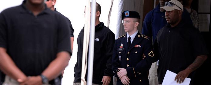 Edward Manning wurde jüngst zu 25 Jahren Haft verurteilt.