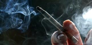 Achtung: Rauchen kann Ihnen die Mietwohnung kosten!
